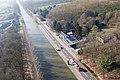 Zuid Willemsvaart Belgische grens Nederweert ID402473.jpg