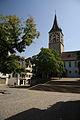 Zurich (7889368488).jpg