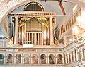 Zwischenahn Orgel.jpg