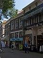 Zwolle Diezerstraat108.jpg