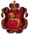 Zyzemski coat of arms.jpg