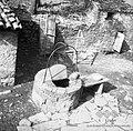 """Štirna"" (vodnjak) pr' Kovaču v Tinjanu 1949.jpg"