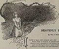 """Blasts"" from The Ram's Horn (1902) (14784499312).jpg"