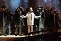 """Breaking the Waves"" at Opera Philadelphia (29834620332).jpg"