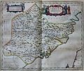 """Fokien Imperii Sinarum provincia undecima."" (22066426729).jpg"
