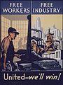 """Free Workers - Free Industry United-we'll Win"" - NARA - 514331.jpg"