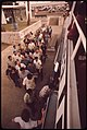 """""""Sea transit"""" ferry has been operating for one year between downtown Honolulu and Pearl Harbor - an alternative to freeway congestion, October 1973 (7153461481).jpg"""