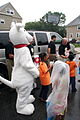 """Spot"" the Target Dog at National Night Out (229023543).jpg"