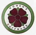 """""""Women's Suffrage"""" Spilla.jpg"""