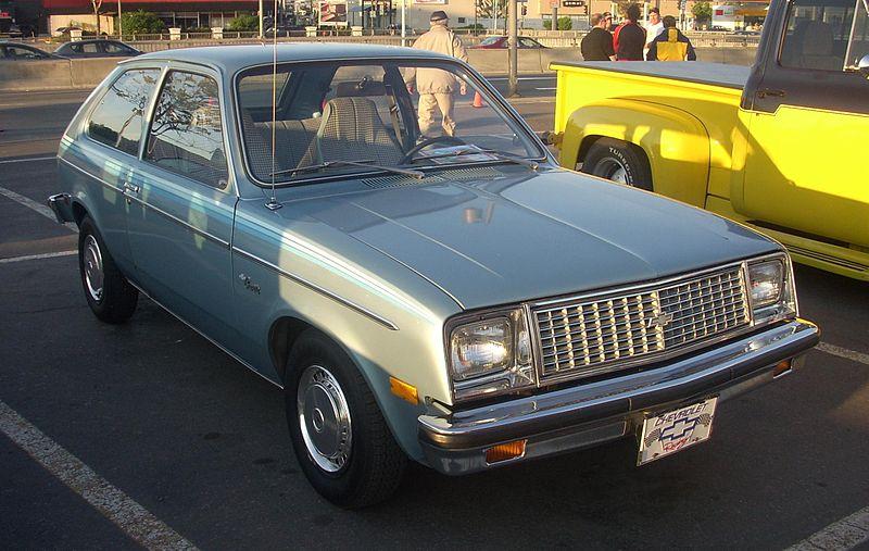 Commercial Used Car Wedecedebo