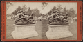'Hollywood,' Long Branch, from Robert N. Dennis collection of stereoscopic views 9.png