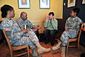 'Java Angel' Supports Troops, First Responders DVIDS140023.jpg