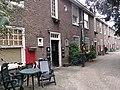 's-Hertogenbosch Rijksmonument 524987 St.Jacobshof bij 1.JPG