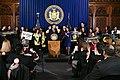 (03-03-20)NYS Senator Brad Hoylman.jpg