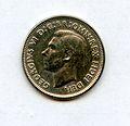(1)Australian shilling-2.jpg