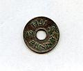 (1)Fiji Penny-1.jpg