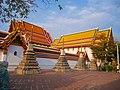 (2019) วัดพระเชตุพนวิมลมังคลารามราชวรมหาวิหาร เขตพระนคร กรุงเทพมหานคร (10).jpg