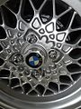 (BMW) rim, 1.jpg