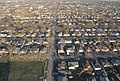 (Hurricane Katrina) New Orleans, LA, 02-3-06 -- The New Orleans neighborhood is still mostly uninhabited 5 months after Hurricane Katrina struck. The King of Jordan is took an aeria - DPLA - a05d40b796c2240c17e6ea1e1812cf32.jpg