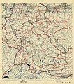 (July 2, 1945), HQ Twelfth Army Group situation map. LOC 2004629194.jpg