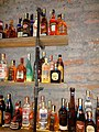 (Zerdo, Quito) (bar area) picture. aa4.jpg