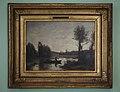 ( C ) Jean-Baptiste Camille Corot - LEtang de Ville dAvray (c1860) (7691116562).jpg