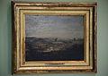 ( R ) Théodore Rousseau - Le Marais (c.1850) (7691115970).jpg