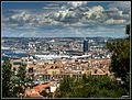 ^ 16 - Vue de Marseille - panoramio.jpg