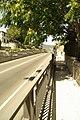 ® S.D. (ES,EN.) GUADARRAMA CARRETERA NACIONAL - panoramio (1).jpg