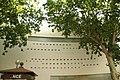 ® S.D. MADRID CASA DE BAÑOS, EMBAJADORES - panoramio (6).jpg