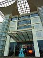 ·˙·ChinaUli2010·.· Shanghai - panoramio (20).jpg