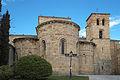 Ávila San Pedro 772.jpg