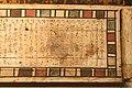 Ägyptisches Museum Leipzig 109-3.jpg
