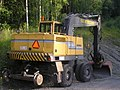 Åkerman road-rail excavator.jpg