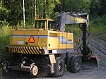 File:Åkerman road-rail excavator.jpg