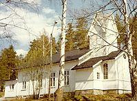 Åmot kapell Modum B.jpg