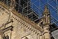 Église Notre-Dame de Saint-Calais le 21 mars 2018 - 30.jpg