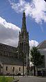 Église Notre-Dame de Toutes-Aides Nantes2.JPG
