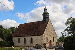 Église Saint-Germain-d'Auxerre de Saint-Germain-le-Vieux (2).jpg