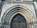 Église Saint-Jean-Baptiste de Lannemezan 44.jpg