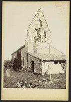 Église Saint-Martin de Masseilles - J-A Brutails - Université Bordeaux Montaigne - 1067.jpg