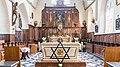 Église Saint-Martin de Saint-Valery-sur-Somme-2353.jpg