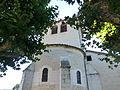 Église Saint-Pierre du Plantay - côté Ouest - 2.JPG