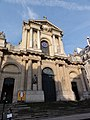 Église Saint-Roch - panoramio (3).jpg