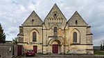 Église Saint-Sauveur de Coucy-le-Château-Auffrique-2370.jpg