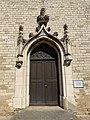 Église St Julien Chaleins 6.jpg