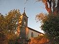 Église St Nicet Cesancey oct 2018 7.jpg