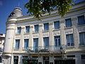 Épernay - place de la République (3).JPG