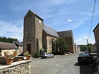 Épineu-le-Chevreuil - Église 01.JPG