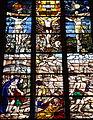 Étampes Saint-Basile7528.JPG